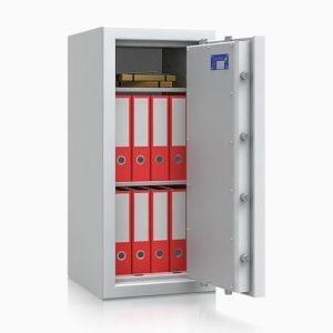 Basel III-4 – klasse 3 - Mustang Safes