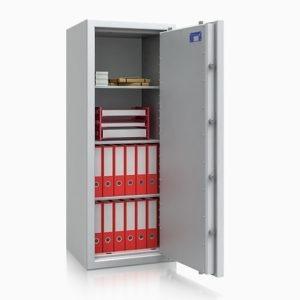 Basel III-6 – klasse 3 - Mustang Safes