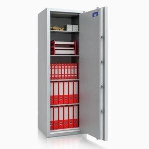 Basel III-7 – klasse 3 - Mustang Safes