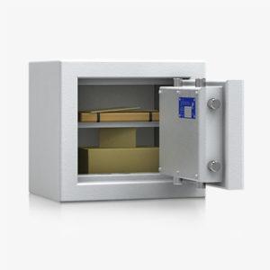 Geldkluis – MS-b-II-4300 - Mustang Safes