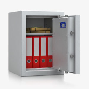 Documenten Kluis – MS-b-II-4302 - Mustang Safes