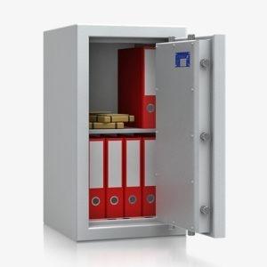 Brandkast – MS-b-II-4303 - Mustang Safes