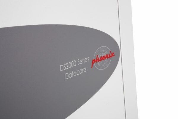 Phoenix Data Care DS2001K datakluis