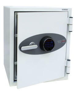 Phoenix Data Care DS2002F datakluis - Mustang Safes