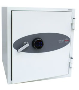 Phoenix Data Care DS2003F - Mustang Safes