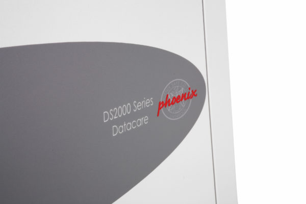Phoenix Data Care DS2003F datakluis