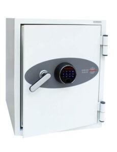 Phoenix Data Combi DS2501F - Mustang Safes