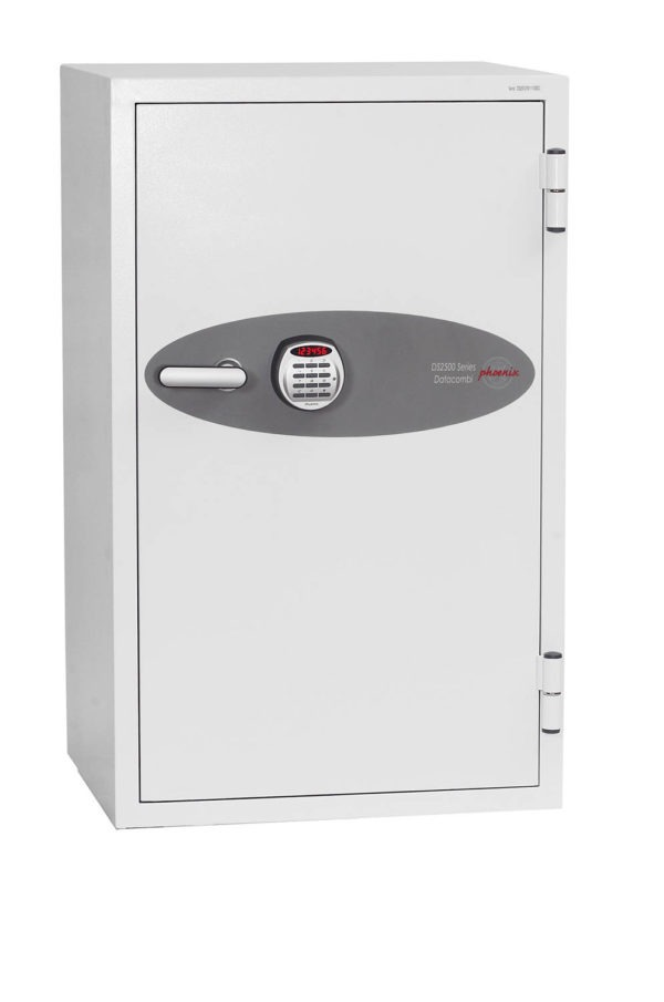 Phoenix Data Combi DS2503E brandwerende kluis