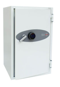 Phoenix Data Combi DS2503F - Mustang Safes
