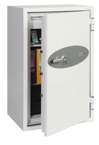 Phoenix Data Combi DS2503K - Mustang Safes