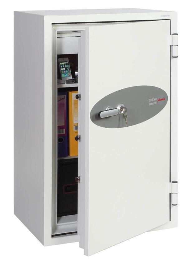 Phoenix Data Combi DS2503K brandwerende kluis