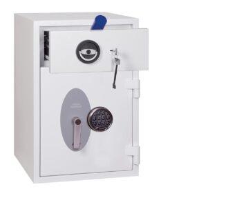 Phoenix Diamond HS1090ED - Mustang Safes