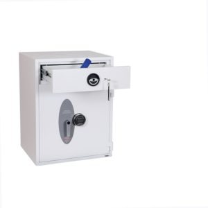 Phoenix Diamond HS1092ED - Mustang Safes