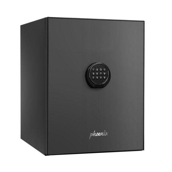 Phoenix spectrum LS6001E luxe brandwerende kluis