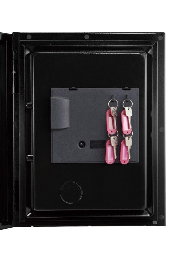 Phoenix spectrum plus LS6011F luxe brandwerende kluis