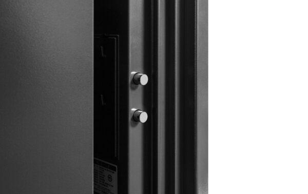 Phoenix spectrum plus LS6012F luxe brandwerende kluis