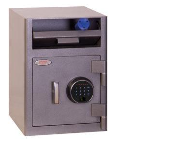 Phoenix Afstortkluis SS0996FD - Mustang Safes
