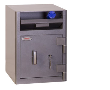 Phoenix Afstortkluis SS0996KD - Mustang Safes