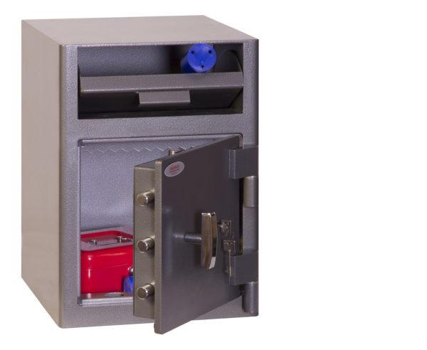Phoenix Deposit SS0996KD