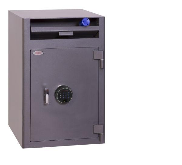 Phoenix Deposit SS0998FD