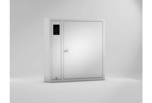 Creone 9500B KeyBox Basic