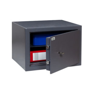 Filex Security PS 1 Privékluis - Mustang Safes