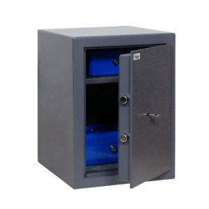 Filex Security PS 2 Privékluis - Mustang Safes