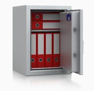 inbraakwerende kluis klasse 1 StGallen I-2 - Mustang Safes