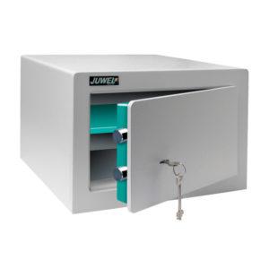 Juwel 7213 Privékluis - Mustang Safes