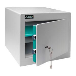 Juwel 7236 - Mustang Safes