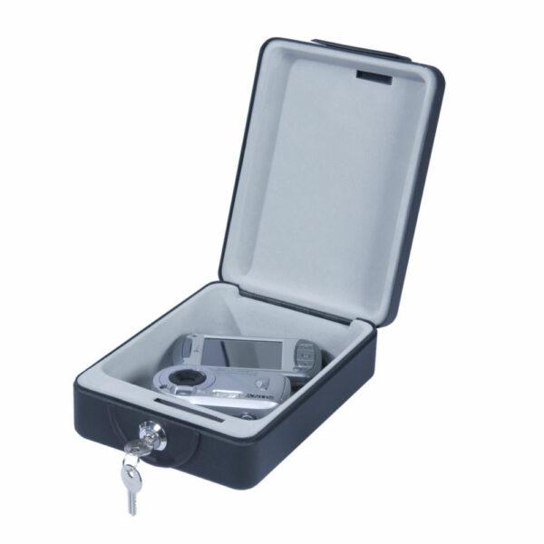 Travelbox-3_5