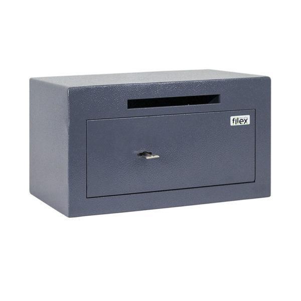Filex Security DP 1 afstortkluis