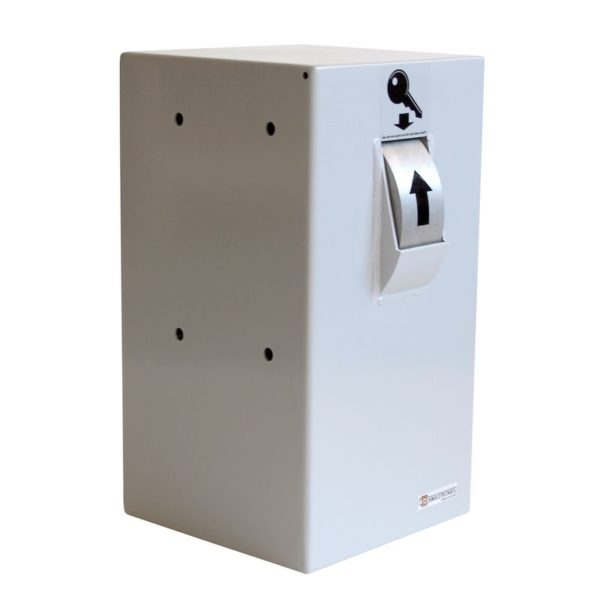 Keysecuritybox KSB101