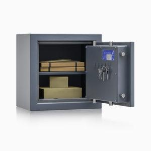 Ameno I-0 – klasse 1 - Mustang Safes
