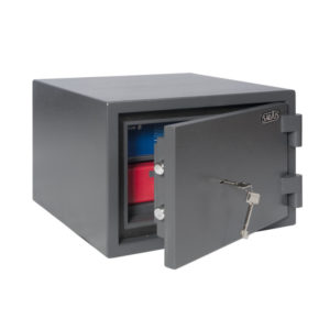 Salvus palermo 1 - Mustang Safes