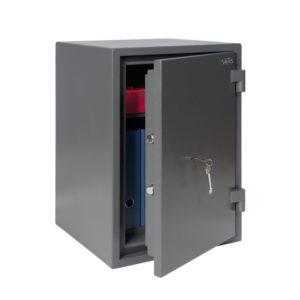 Inbraak- en brandwerende privékluis Salvus palermo 3 S2 - Mustang Safes