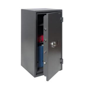 Salvus palermo 4elo - Mustang Safes