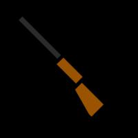 geweer1kopie