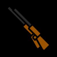 geweer2