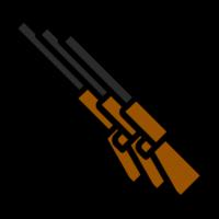 geweer3