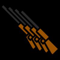 geweer4