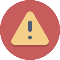 iconfinder_caution_1055096