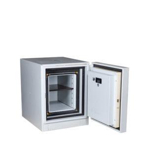 Gecertificeerde datakluis Lampertz occ1620 - Mustang Safes