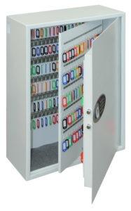 Elektronische sleutelsafe KS0034E - Mustang Safes