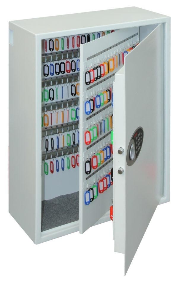 Elektronische sleutelsafe KS0034E