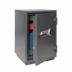 Salvus Torino 3elo - Mustang Safes