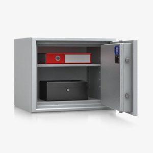 Wuppertal R1F-I-1 – Klasse 1 - Mustang Safes