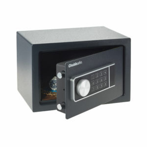 LIPS Chubbsafes Air 10E - Mustang Safes
