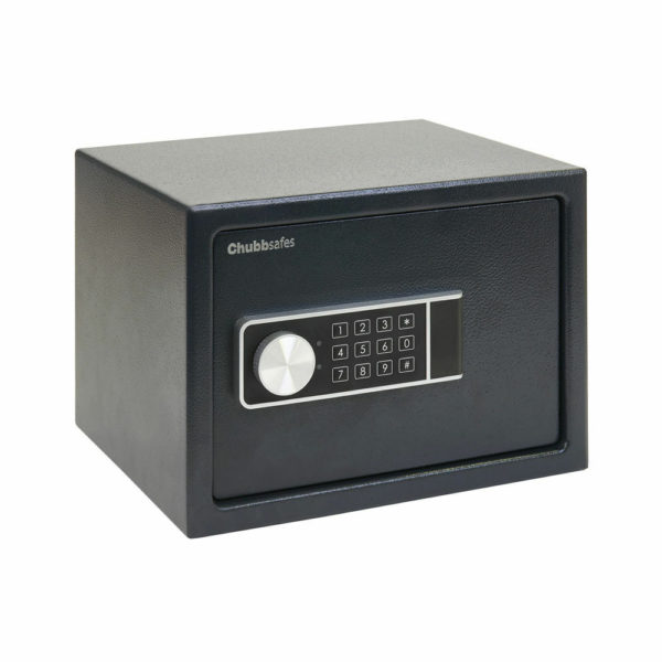 LIPS Chubbsafes Air 15E