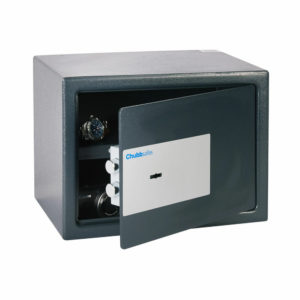 LIPS Chubbsafes Air 15K - Mustang Safes